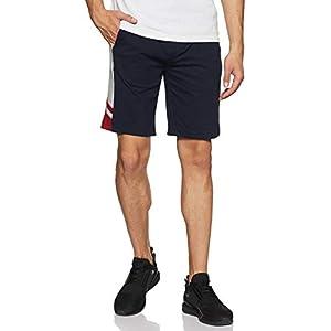 Van Heusen Athleisure Men Shorts 14 31PBBlF3imL. SL500 . SS300