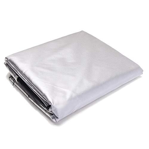 All-Purpose Covers 7 tamaños cubierta al aire libre cubierta impermeable Muebles Mesa for sofá cubierta de la silla de jardín Patio Playa protector de lluvia a prueba de polvo de nieve Household items