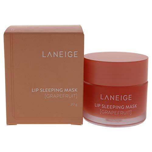 Laneige Lip Sleeping Mask - Grapefruit 20g (0.7oz)