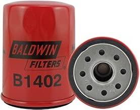 B1402 Baldwin Oil Filter