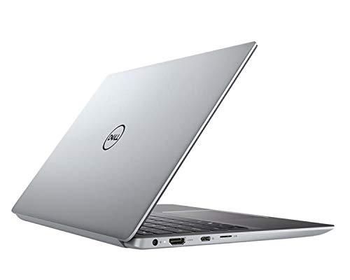 Dell VOSTRO 5391 I5-10210U 8/256 13 W10P - Portátil, Color Gris