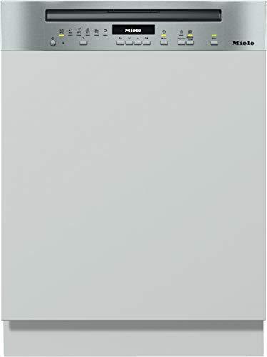 Miele G 7100 Sci Geschirrspüler