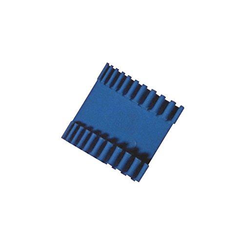 STUBAI Plastikhalter für Maulschlüssel-Satz 10-teilig