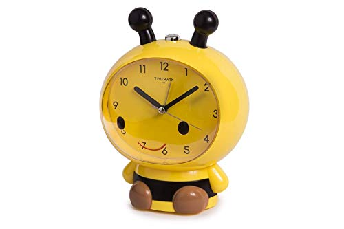 Timemark Uhr, Kunststoff, Maya, Einheitsgröße