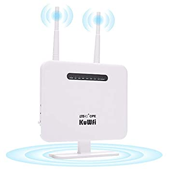 mobile wifi router with sim card