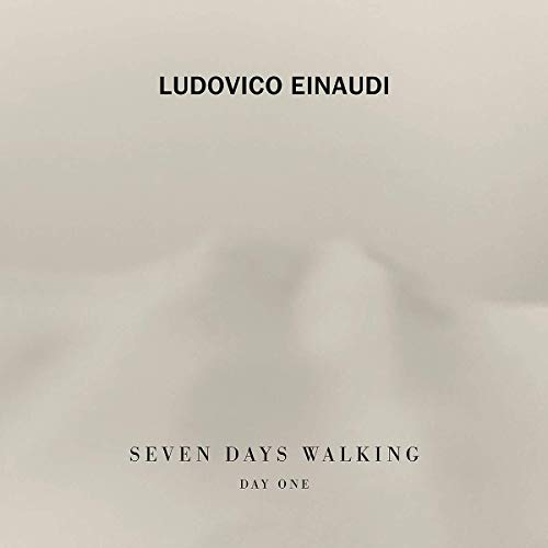 7 Days Walking-Day 1 [Vinyl LP]
