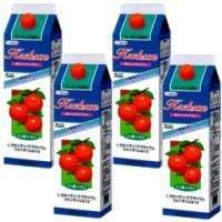 おいしいクレブソン(りんご酢バーモント)1800ml 4本うすめ容器なし