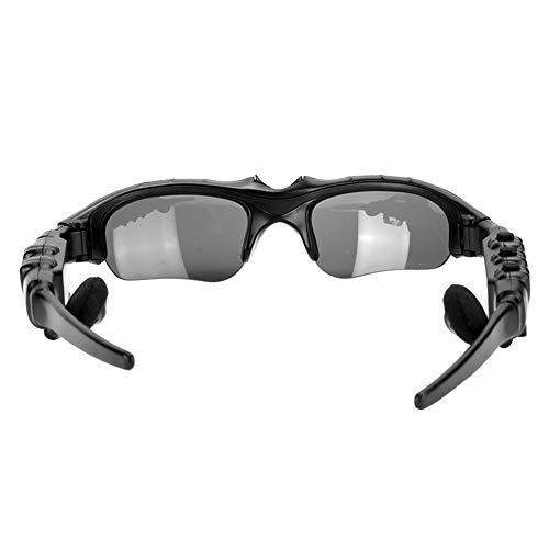 sol con lentes fabricante Hopcd