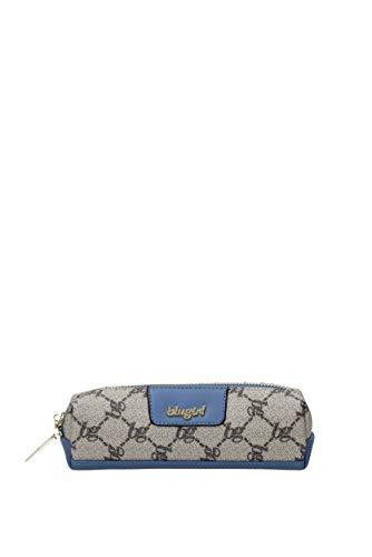 Beauty Cases Blugirl - Blumarine Damen - PVC (223113A634)