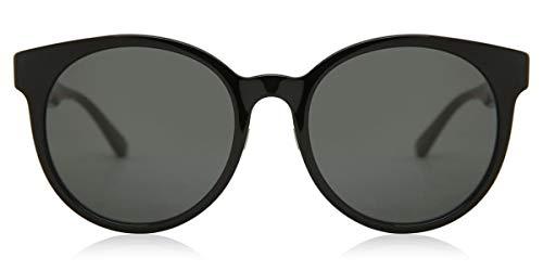 Gucci GG0416SK Black/Grey One Size