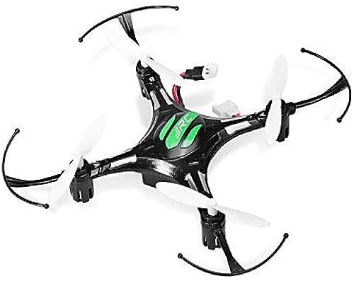shengshiyujia RC Drohne H8MINI 4 Kan  6 Achsen 2.4G Ferngesteuerter Quadrocopter Kopfloser Modus Ferngesteuerter Quadrocopter Fernsteuerung