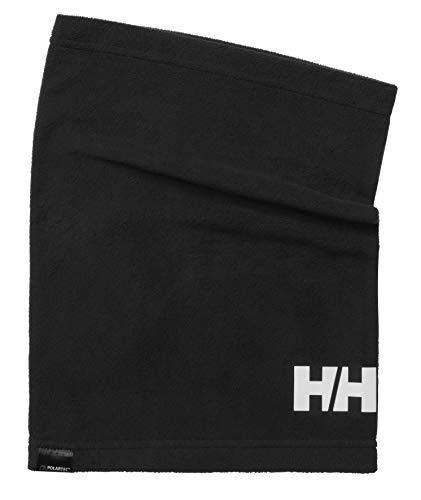 Helly Hansen Polartec à col écharpe Taille Unique Black - Black