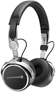Beyerdynamic Aventho 717440 Mobile Bluetooth Headphones
