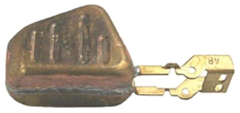 Sierra International 18-7201 Marine Brass Float
