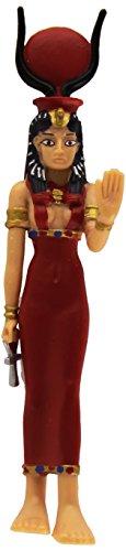 Plastoy - 68164 - Figurine- Hathor