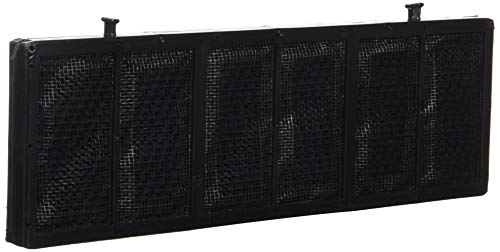 Oreck Odor Absorber Plus Filter for Pro Shield Tabletop Air Purifier