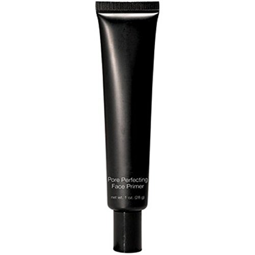 Pore Perfecting Face Primer by CoCo-Shop