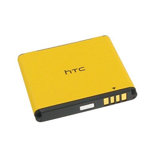 Original Akku HTC BA-S430 Lithium-Ionen-Akku 1200 mAh (3.7V) für HTC HD Mini