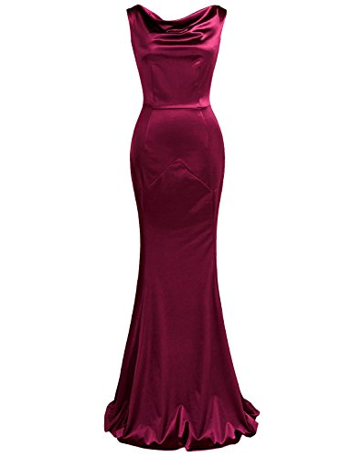 Top 10 prom dresses 2017 long for 2020