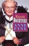 Madame Doubtfire (NEW LONGMAN LITERATURE 11-14)