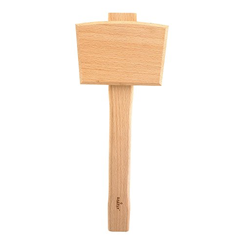 Barfly M37047 Ice Mallet