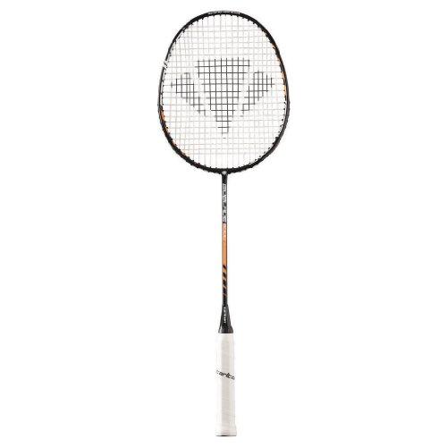Dunlop Badmintonschläger Isoblade 6000 Mehrfarbig