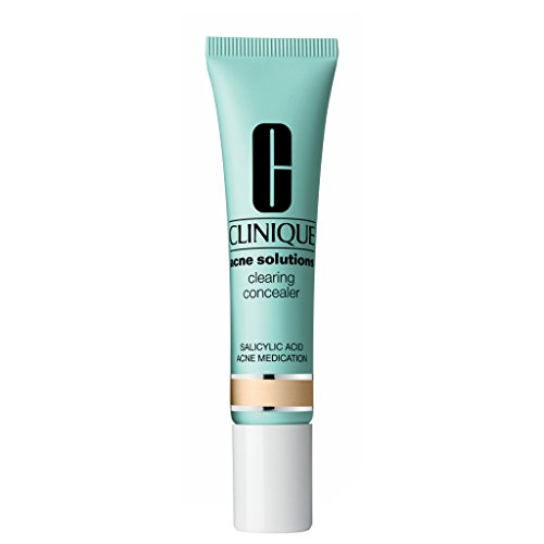 Clinique Acne Solutions Clearing Concealer - Shade 02