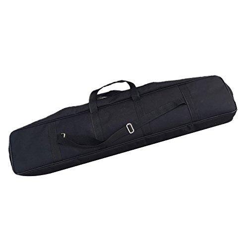 ACHICOO - Bolsa de mano con arco recurvo, para caza y arco, para exteriores