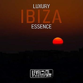 Luxury Ibiza Essence