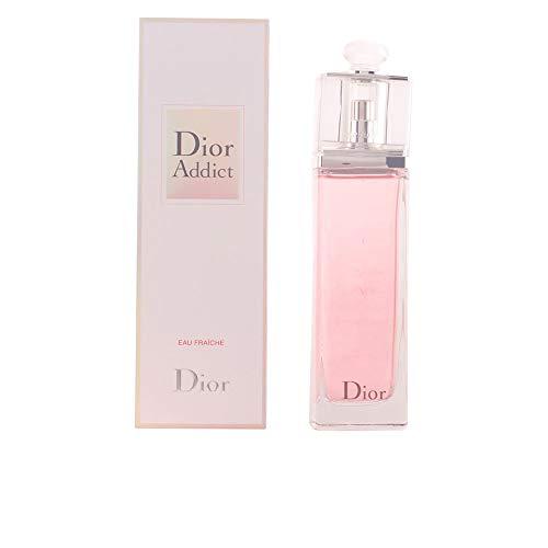 Dior Addict Eau Fraiche Christian Dior Eau de Toilette, Spray, 100 ml