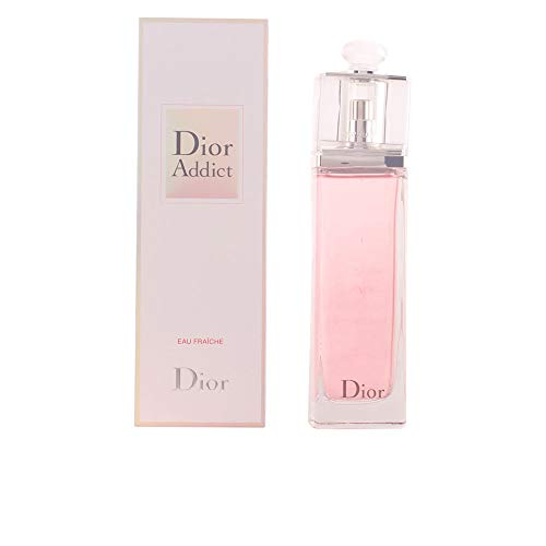 Dior Addict Eau Fraiche Christian Dior Eau de Toilette, Spray, 100 ml