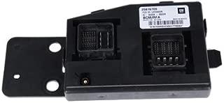 ACDelco 25816709 GM Original Equipment Body Control Module