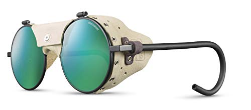 Julbo Eyewear Unisex Vermont Classic Sunglasses