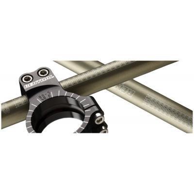 VICMA - 873474/54 : Recambio de tubo de semimanillar graduado 612-01-HA