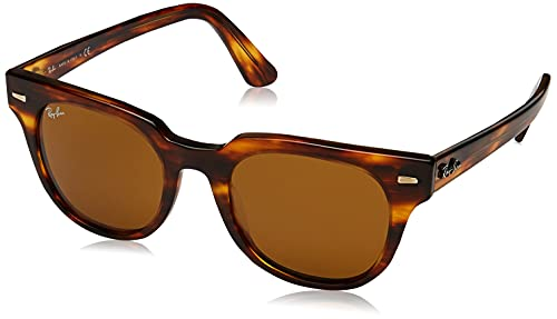 Ray-Ban Meteor Classic RB2168