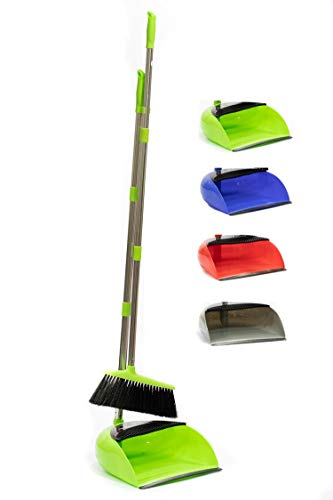TDBS The Dustpan and Brush Store Recogedor y Cepillo de