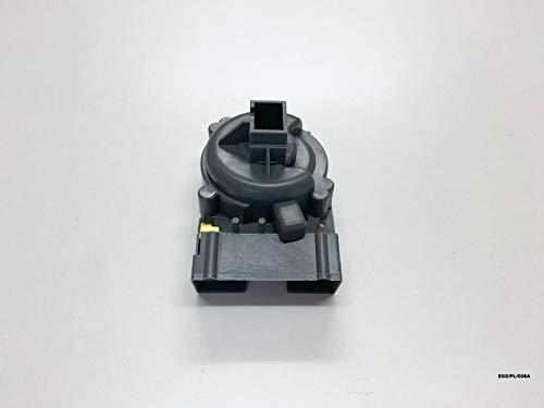 STANDARD Interrupteur d'allumage PT Cruiser 2001-2005 / Neon 2000-2005