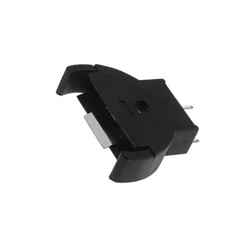 2X CH74-2032LF Socket Size: 2032,BR2032,CR2032 Batt.no: 1 COMF