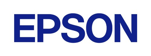 EPPSNPBSCD3 Epson Serial Cable EPPSNPBSCD3