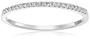 Best ring band size Reviews
