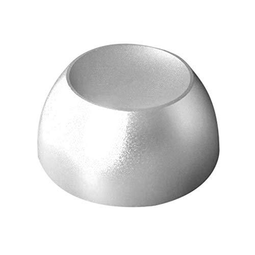 PrimeMatik Decoupler antivol Tag d/étacheur magn/étique Remover pour s/écurit/é du syst/ème EAS RF 8.2MHz slatwall