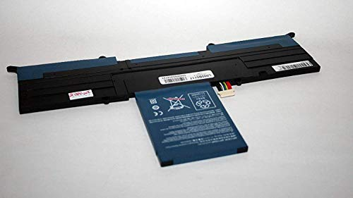 SellZone Laptop Battery Compatible for Acer Aspire S3 Ultrabook S3-951 Series
