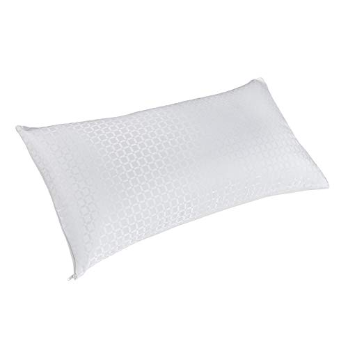 PIKOLIN - Almohada VISCO Medium 70 cm