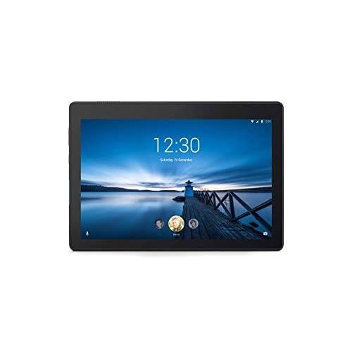 Lenovo TAB E10 Tablet, Display 10,1