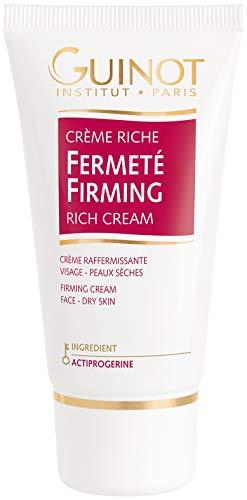 Guinot Creme Riche Fermete Crema Ringiovanente - 50 ml