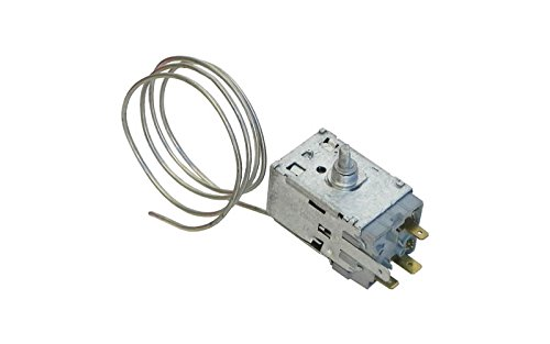 Whirlpool – Thermostat A130584 – 481228238084
