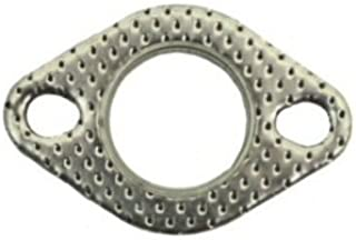 Premium Metal Scooter Exhaust Gasket