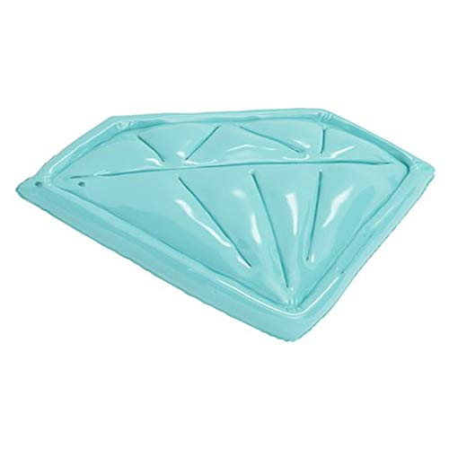 ZFW Aufblasbare Diamond Floating...