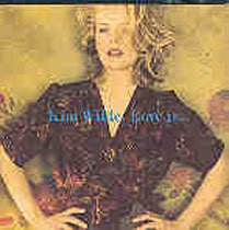 Love is (1992) [Import]