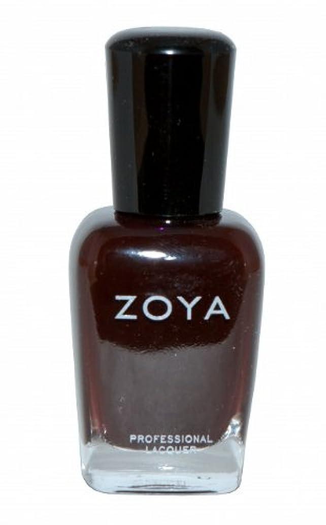 テンポクローンゴール[Zoya] ZP241 ケイシー[並行輸入品][海外直送品]